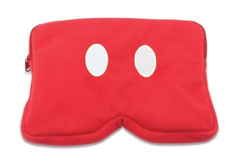 Image 1 for Disney Character Pouch DSi LL (Mickey)