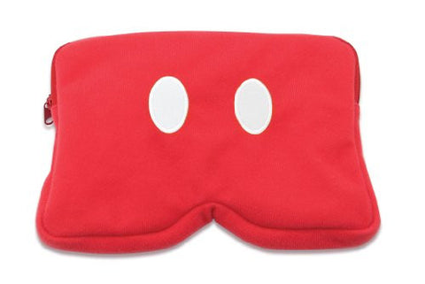 Image for Disney Character Pouch DSi LL (Mickey)