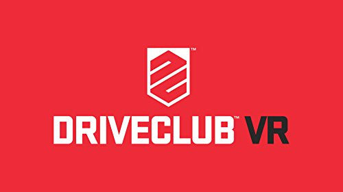 Image 8 for Driveclub VR