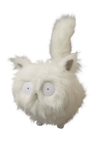 Image for Frankenweenie - Mr. Whiskers (Medicom Toy)
