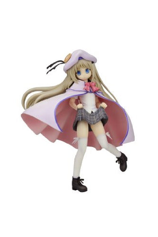 Image for Kud Wafter - Noumi Kudryavka - 1/8 (Movic Peacemaker)