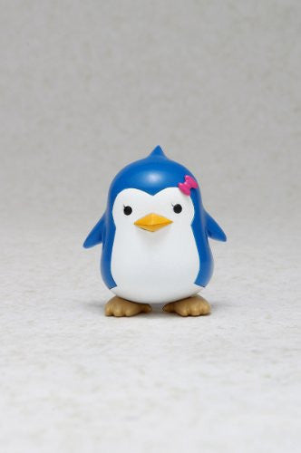 Image 7 for Mawaru Penguindrum - Penguin 3-gou - Takakura Himari - Beach Queens - 1/10 - Swimsuit ver. (Wave)