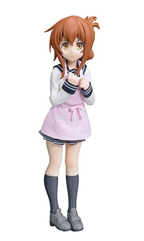 Image for Kantai Collection ~Kan Colle~ - Inazuma - PM Figure