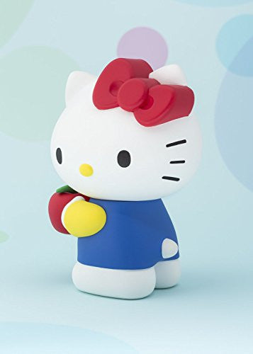 Image 3 for Hello Kitty - Figuarts ZERO - Ao (Bandai)