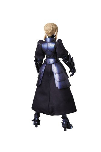Image 8 for Fate/Stay Night - Saber Alter - Real Action Heroes #637 - 1/6 (Medicom Toy)