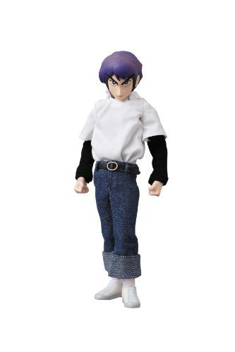 Mashounen B.T. - BT - Real Action Heroes #551 - 1/6 - Renewal ver. (Medicom Toy)