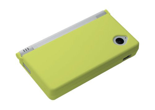 Image 1 for Protect Case DSi (Lime Green)