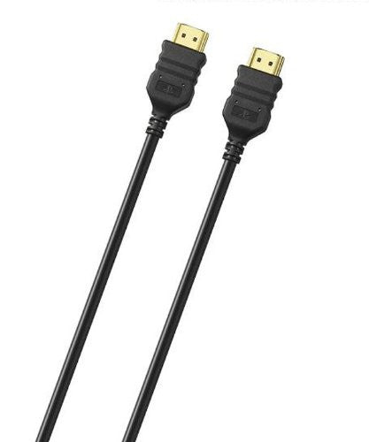 Image 1 for HDMI Cable