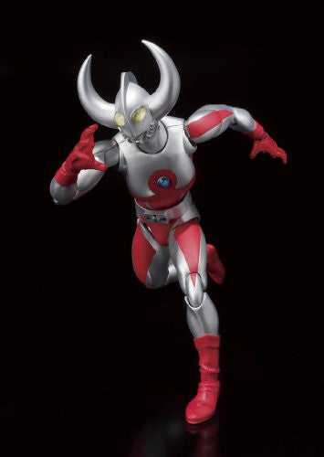 Image 8 for Ultraman - Father of Ultra - Ultra-Act (Bandai)