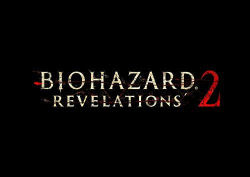 Image 3 for BioHazard: Revelations 2