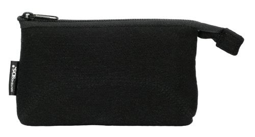Image 1 for Infem.In Mono Pouch DSi (Black)