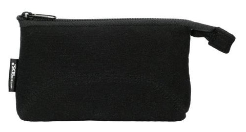 Image for Infem.In Mono Pouch DSi (Black)
