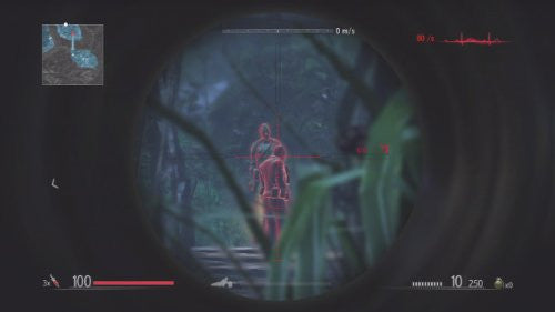 Image 5 for Sniper: Ghost Warrior
