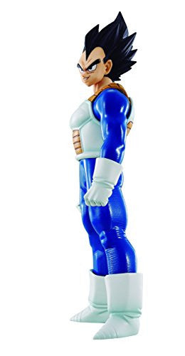 Image 5 for Dragon Ball Z - Vegeta - Dimension of Dragonball (MegaHouse)