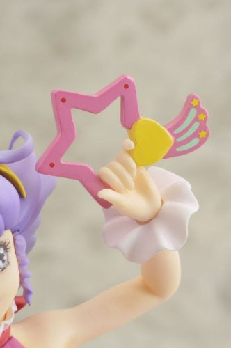 Image 7 for Mahou no Tenshi Creamy Mami - Creamy Mami - Gutto-Kuru Figure Collection La beauté 18 (CM's Corporation)