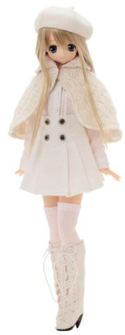 Image for Alisa - PureNeemo - SAHRA'S à la mode - 1/6 - Winter Harmony (Azone)