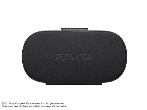 Image 2 for PSVita PlayStation Vita Case