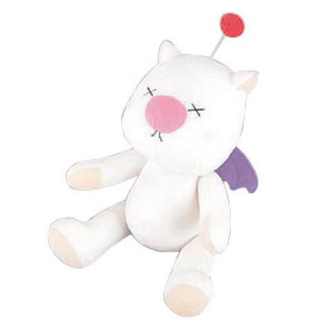 Final Fantasy X - Moogle (Square Enix)