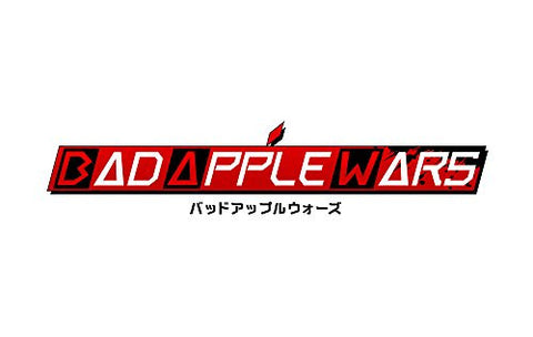 Image for Bad Apple Wars [Limited Edition]