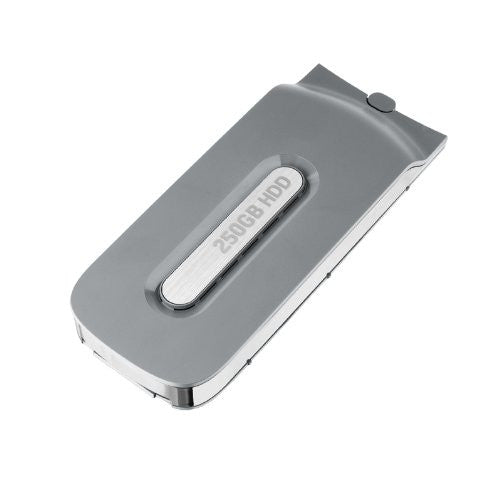 Image 1 for Xbox 360 Hard Drive (250 GB)