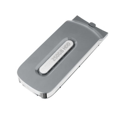 Image for Xbox 360 Hard Drive (250 GB)
