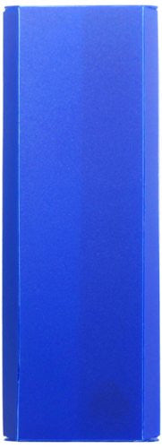 Card Box 18 for 3DS (Blue)
