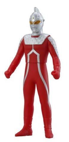 Image for Ultraseven - Ultra Hero 500 2 (Bandai)