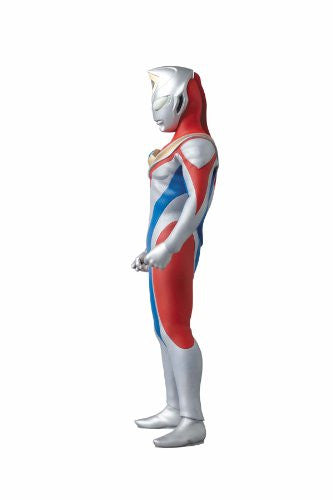 Image 4 for Ultraman Dyna - Project BM! #45 - Flash Type (Medicom Toy)