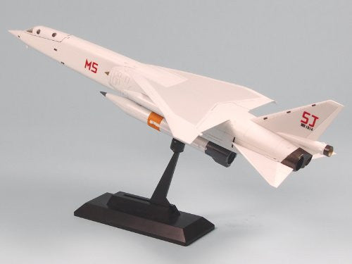 Image 3 for Stratos 4 - TSR-2 MS - 1/144 (Pit-Road)