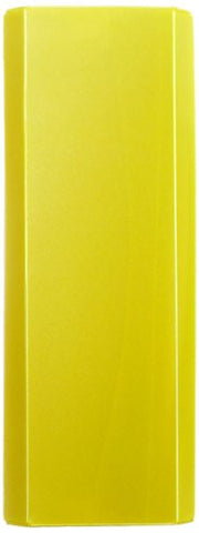 Image for Card Box 18 for 3DS (Yellow)
