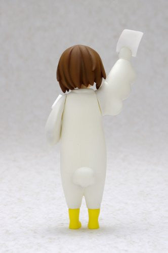 Image 3 for K-ON! - Hirasawa Yui - Kigurumi (Wave)