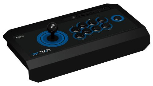 Image 1 for HORI Wireless Real Arcade Pro.V3 SA