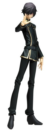 Image 1 for Code Geass - Hangyaku no Lelouch - Lelouch Lamperouge - Figma #SP-002 (Banpresto, Max Factory)
