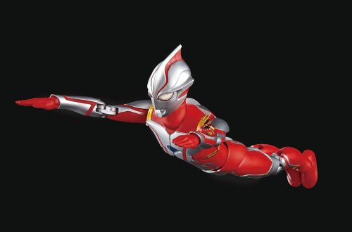 Image 2 for Ultraman Mebius - Ultra-Act (Bandai)