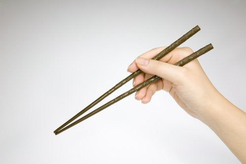 Image 2 for Harry Potter - Hermione Granger - Chopsticks (Kotobukiya)