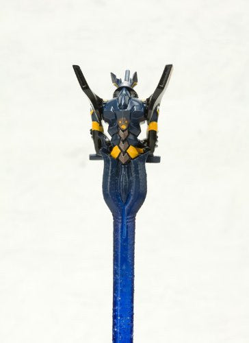 Image 4 for Evangelion Shin Gekijouban - EVA Mark.06 - Chopsticks (Kotobukiya)