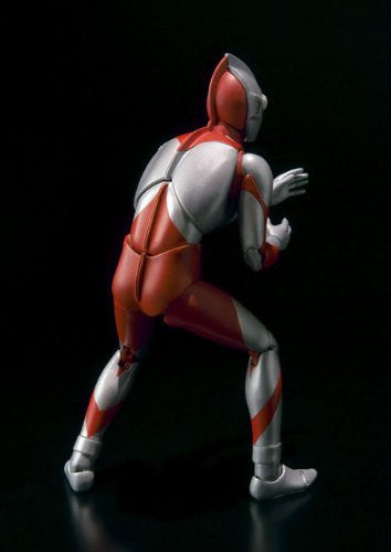 Image 4 for Ultraman - Ultra-Act (Bandai)