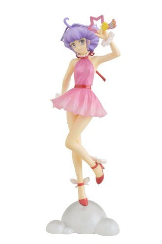 Image 1 for Mahou no Tenshi Creamy Mami - Creamy Mami - Gutto-Kuru Figure Collection La beauté 18 (CM's Corporation)