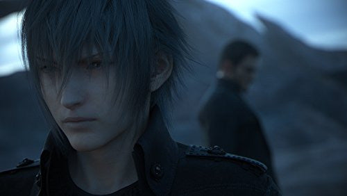 Image 2 for Final Fantasy XV [Deluxe Edition]