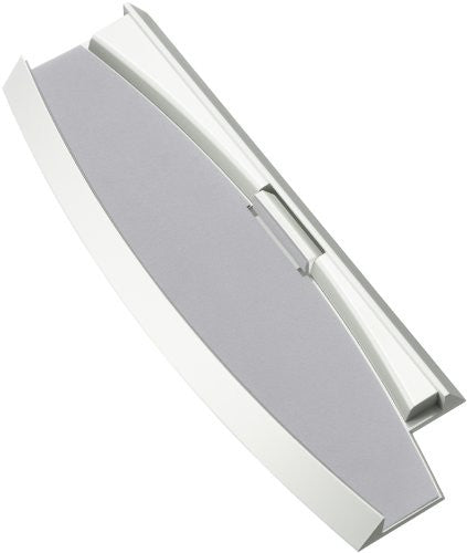 Image 1 for Vertical Stand (White)