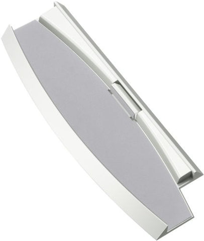 Image for Vertical Stand (White)