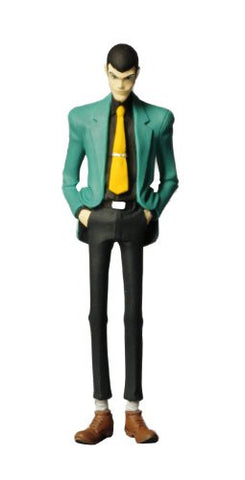 Image for Lupin III - Lupin the 3rd - Mini Ver. (Dive)