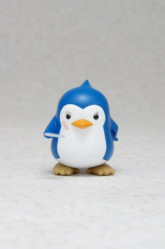 Image 8 for Mawaru Penguindrum - Penguin 1-gou - Princess of the Crystal - Beach Queens - 1/10 - Swimsuit ver. (Wave)