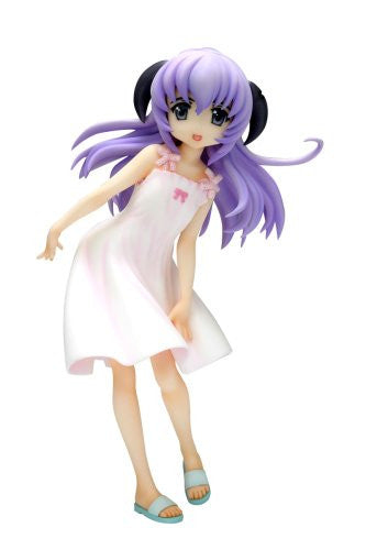 Image 1 for Higurashi no Naku Koro ni - Furude Hanyuu - Dream Tech (Wave)