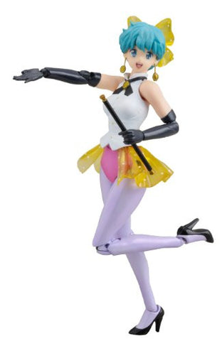 Image for Mahou no Star Magical Emi - Magical Emi - Gutto-Kuru Figure Collection (CM's Corporation)