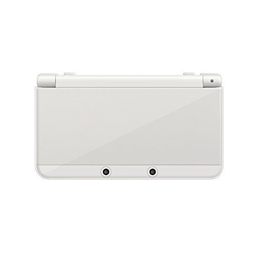 Image 2 for PC Cover for New 3DS