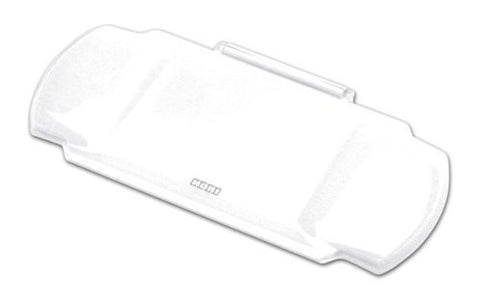 Image for Face Cover Portable 2 (White)