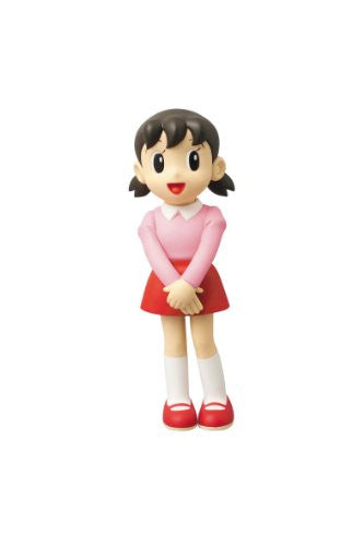 Image 1 for Doraemon - Minamoto Shizuka - Vinyl Collectible Dolls 193 - Renewal ver. (Medicom Toy)