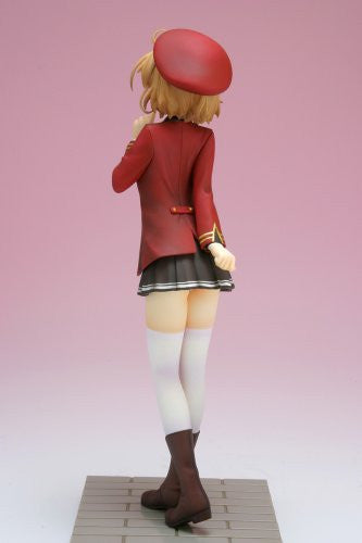 Image 6 for Fortune Arterial - Yuuki Kanade - Dream Tech - 1/8 (Wave)