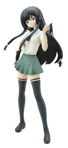 Image 1 for Boku wa Tomodachi ga Sukunai - Mikazuki Yozora - Staind Series - 1/10 (Media Factory)